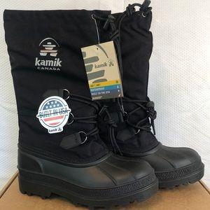 Kamik Canuck Boot